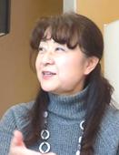 牧野 純子