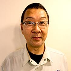 藤田 政己