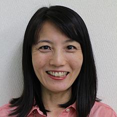 大野 慶子