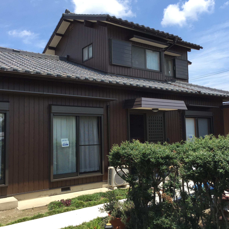 耐震工事と、住みよい住宅リフォーム
