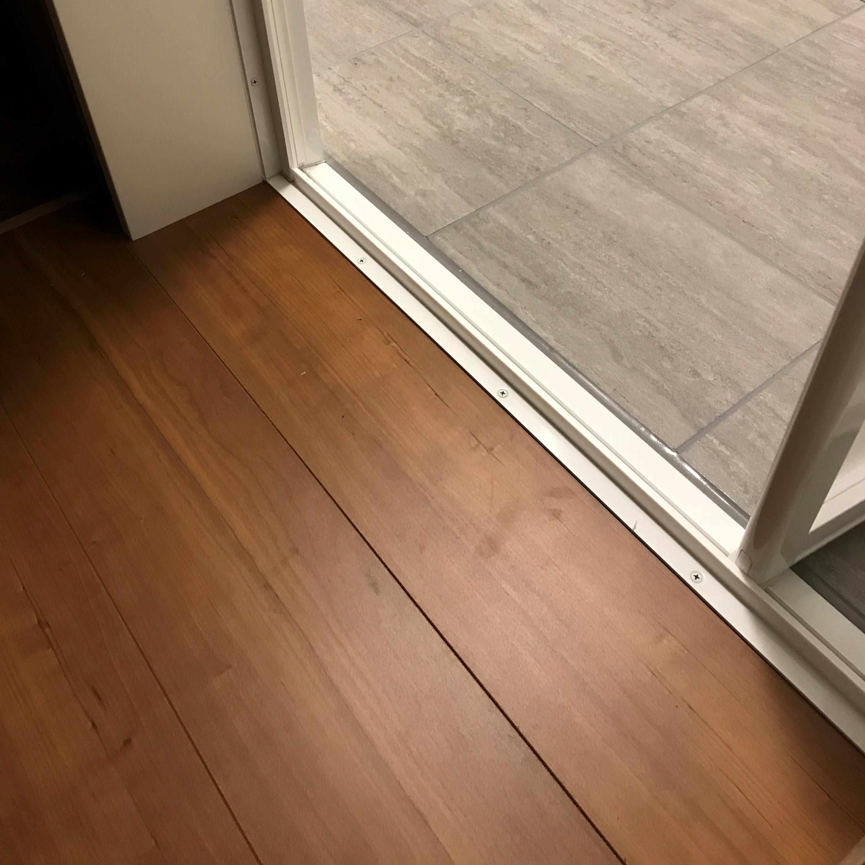 あったかい浴室へ~浴室改修と防蟻工事~